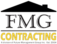 FMG Contracting