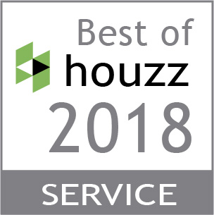 Best of houzz 2018 service FMG Contracting